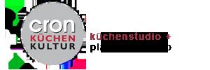 Cron Küchen