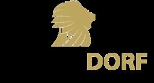 Loewendorf Logo